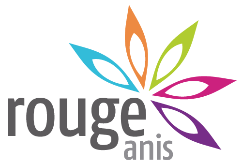Rouge Anis